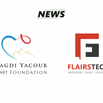 FlairsTech-donates-to-Magdi-Yacoub-Foundation